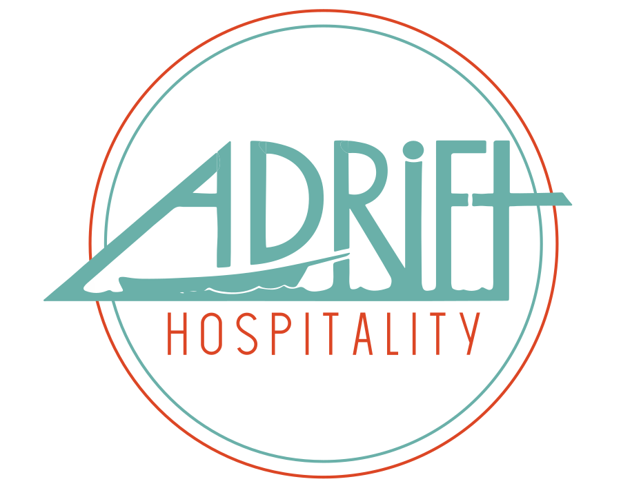 adrift-hospitality-logo
